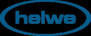 Helwe Logo